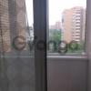 Сдается в аренду квартира 1-ком 38 м² Комсомольская,д.22