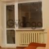 Сдается в аренду квартира 1-ком 33 м² Заводская,д.2