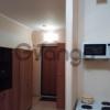 Сдается в аренду квартира 1-ком 28 м² Студенческий,д.3