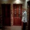 Сдается в аренду комната 3-ком 63 м² Побратимов,д.11
