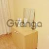 Сдается в аренду комната 3-ком 60 м² Смельчак,д.15