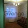 Сдается в аренду квартира 2-ком 41 м² Заречная,д.34