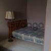 Сдается в аренду квартира 1-ком 38 м² Комсомольская,д.20