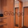 Сдается в аренду квартира 1-ком 43 м² Парковая,д.8к1