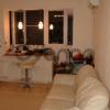 Сдается в аренду квартира 2-ком 57 м² Коммунистическая 1-я,д.34