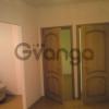 Сдается в аренду квартира 3-ком 80 м² Твардовского,д.18