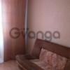 Сдается в аренду квартира 2-ком 60 м² Корнеева,д.46