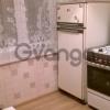 Сдается в аренду квартира 1-ком 30 м² Ильюшина,д.5к12