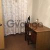Сдается в аренду квартира 2-ком 47 м² Гагарина,д.76
