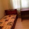 Сдается в аренду квартира 2-ком 40 м² Карла Маркса,д.76