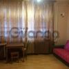 Сдается в аренду комната 3-ком 65 м² Гаршина,д.9ак1