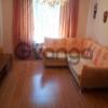 Сдается в аренду квартира 1-ком 36 м² Адмирала Нахимова,д.15