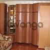 Сдается в аренду квартира 1-ком 34 м² Заводская 2-я,д.19