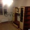 Сдается в аренду квартира 1-ком 40 м² Юбилейная,д.28