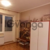 Сдается в аренду квартира 1-ком 33 м² Богородский,д.1