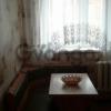 Сдается в аренду квартира 1-ком 32 м² Комсомольская,д.2/9