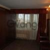 Сдается в аренду квартира 1-ком 35 м² Ленина,д.д.26а