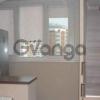 Сдается в аренду квартира 2-ком 65 м² Успенская,д.32