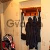 Продается квартира 1-ком 31 м² Орджоникидзе,д.3