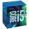 Продам Intel Core i7-5960X в опт и розницу.