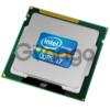 Продам Intel Core i5-6500 в опт и розницу.