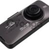 Продам дёшево, абсолютно новый Видеорегистратор Aspiring GT11