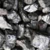 Продаем уголь