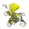 Велосипед-коляска MODI Crosser