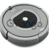 Робот пылесос irobot roomba 780  Дёшево, новый.