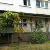 Продается квартира 1-ком 31 м² ул. Плеханова, 4а, метро Левобережная