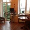 Продается квартира 5-ком 137 м² ул. Лютеранская, 27/29, метро Крещатик