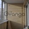 Продается квартира 3-ком 72 м² ул. Булгакова, 13