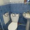 Продается квартира 1-ком 43 м² ул. Елены Пчелки, 2 б, метро Позняки