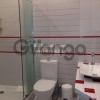 Сдается в аренду квартира 2-ком 68 м² ул. Ревуцкого, 9, метро Харьковская