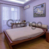 Сдается в аренду квартира 2-ком 60 м² ул. Раевского Николая, 34, метро Дружбы народов