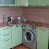 Сдается в аренду квартира 1-ком 41 м² Автозаводская,д.4к2