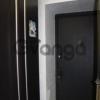 Сдается в аренду квартира 1-ком 42 м² Каширское,д.91