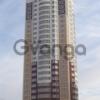 Сдается в аренду квартира 3-ком 78 м² Назаровская,д.3