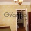Сдается в аренду квартира 2-ком 50 м² Пионерская,д.17