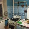 Сдается в аренду квартира 2-ком 45 м² Надсоновская,д.11