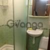 Сдается в аренду квартира 1-ком 20 м² Богданова,д.17