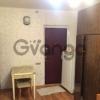 Сдается в аренду комната 4-ком 69 м² Урицкого,д.9