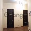 Сдается в аренду квартира 2-ком 70 м² Павлино,д.39