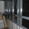 Сдается в аренду квартира 1-ком 42 м² Белобородова,д.4А