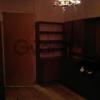 Сдается в аренду квартира 2-ком 51 м² Можайское,д.127