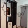 Сдается в аренду квартира 2-ком 40 м² Солнечная,д.3