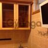 Сдается в аренду квартира 1-ком 33 м² Митрофанова,д.6