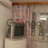 Сдается в аренду квартира 1-ком 45 м² Шама,д.9