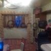 Сдается в аренду комната 3-ком 89 м² Белая дача,д.4