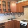 Сдается в аренду квартира 2-ком 53 м² Граничная,д.26